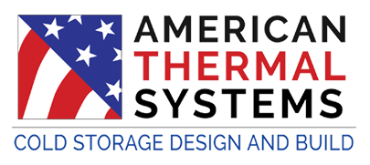 American Thermal Systems | Cold Storage Solutions